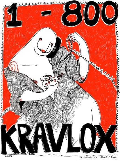 kravlox1